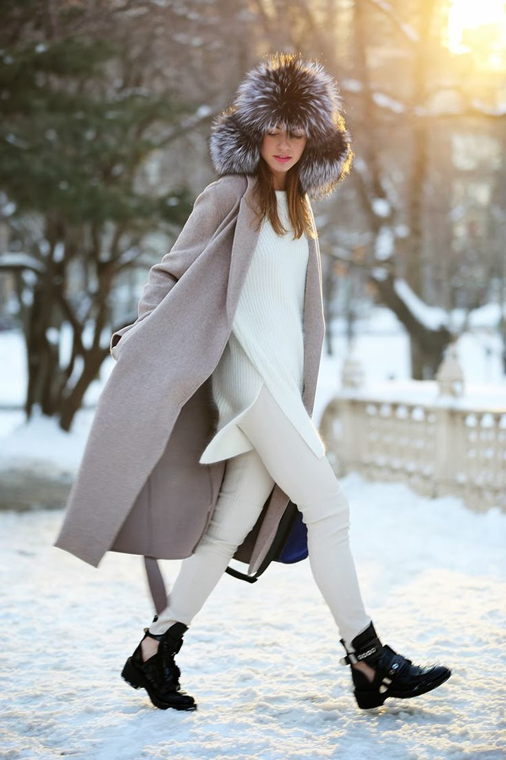 how-to-wear-furry-coat-yohanasant-4