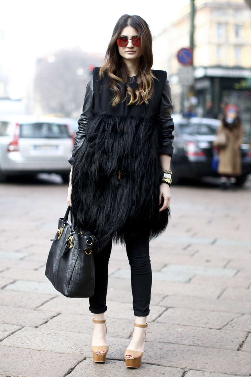how-to-wear-furry-coat-yohanasant-8