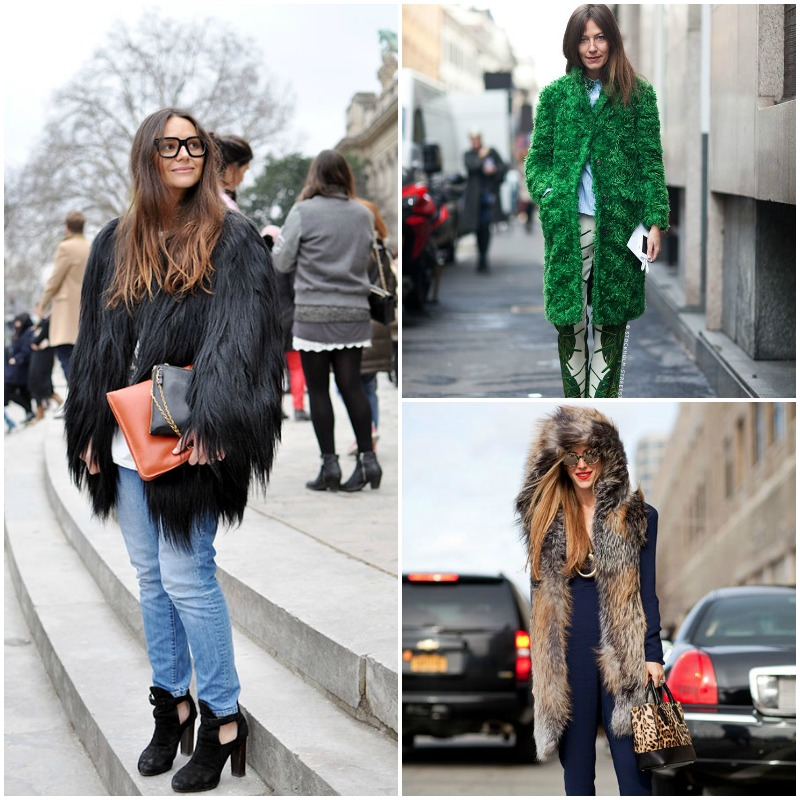how-to-wear-furry-coat-yohanasant-9