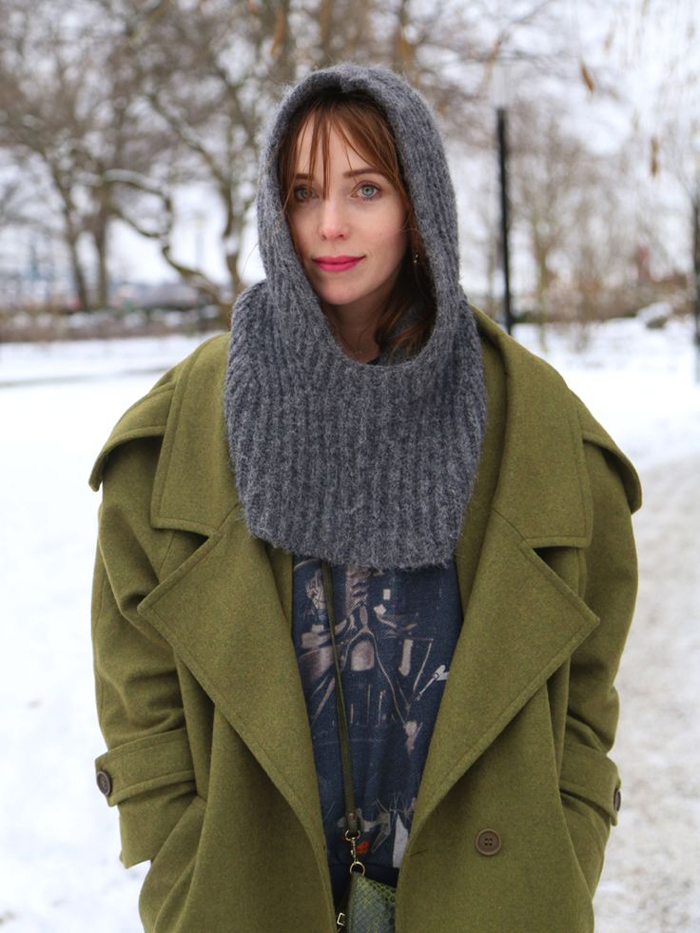 how-to-wear-snood-street-style-yohanasant-12