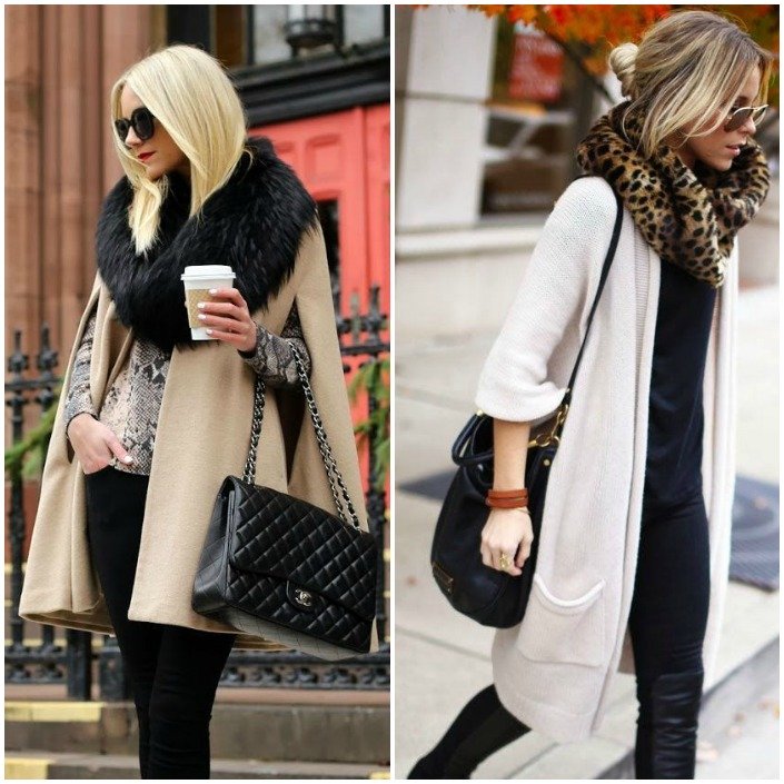 how-to-wear-snood-street-style-yohanasant-5