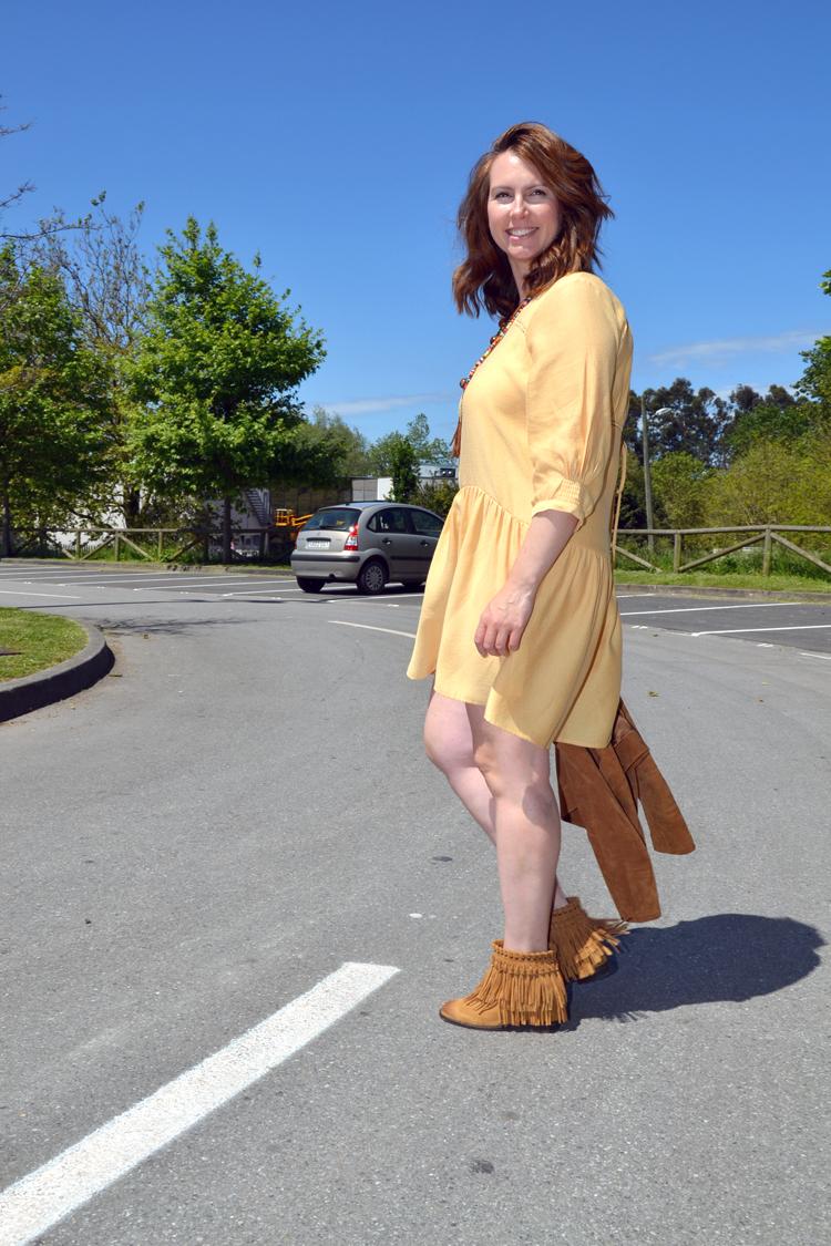 vestido-amarillo-zara-yohanasant-2