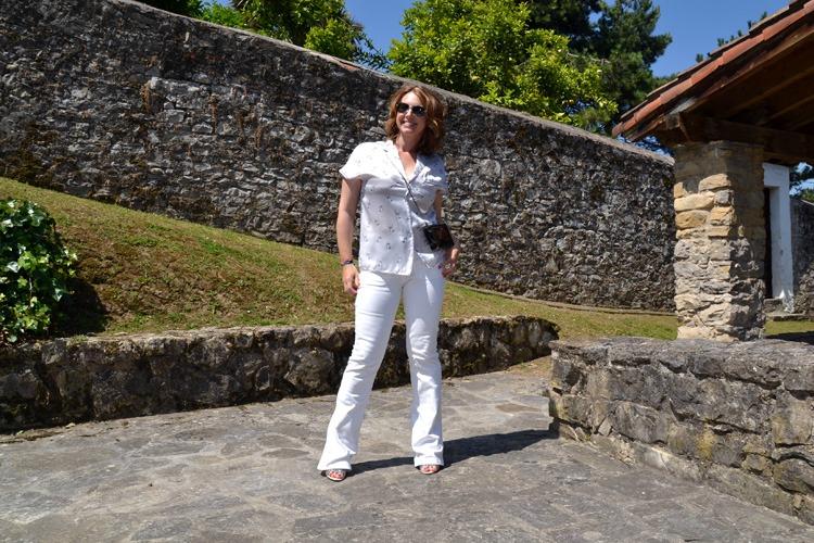flare-jeans-blancos-yohanasant-5