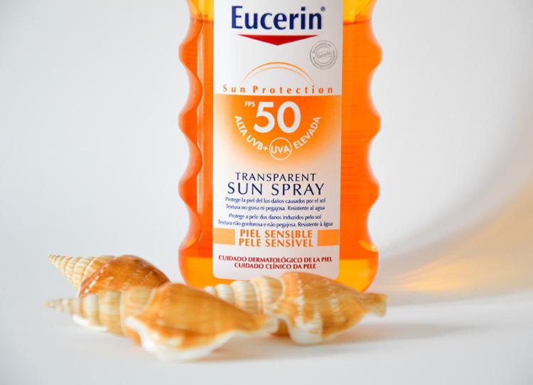 Eucerin-Transparent-Sun-Spray-2