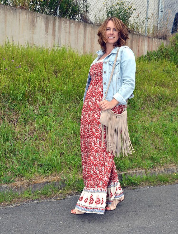 vestido-largo-primark-2