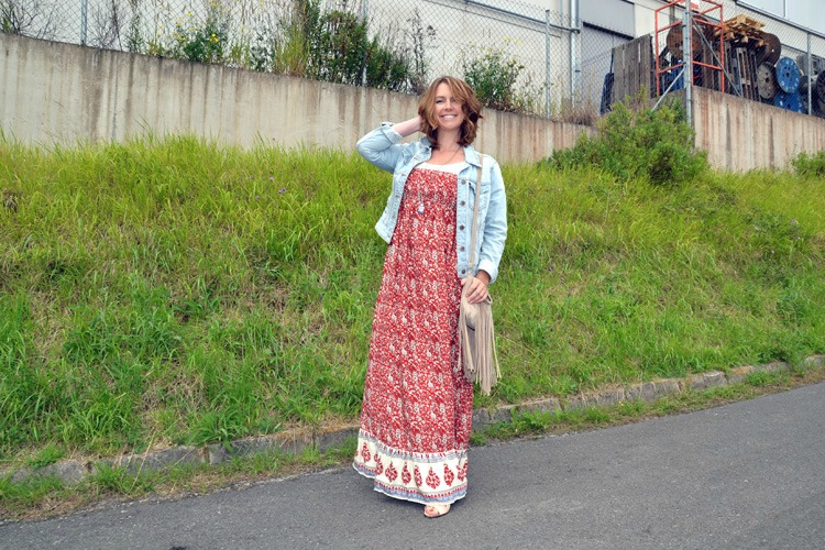 vestido-largo-primark-3
