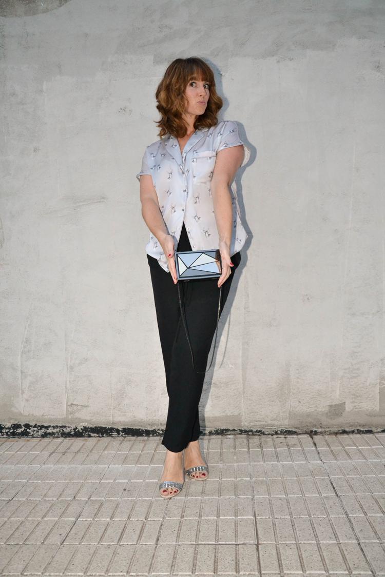 camisa-pijama-3