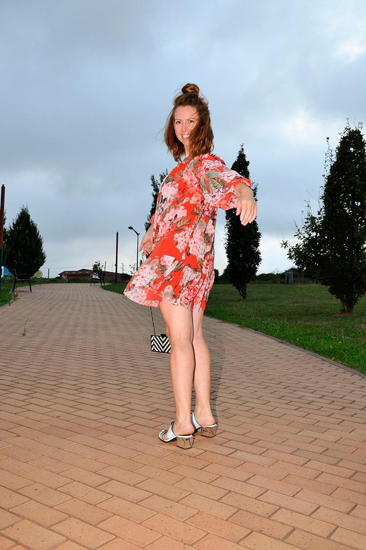 vestido-flores-mango-yohanasant-4