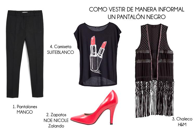 como-vestir-de-manera-informal-un-pantalon-negro-YOHANASANT-3