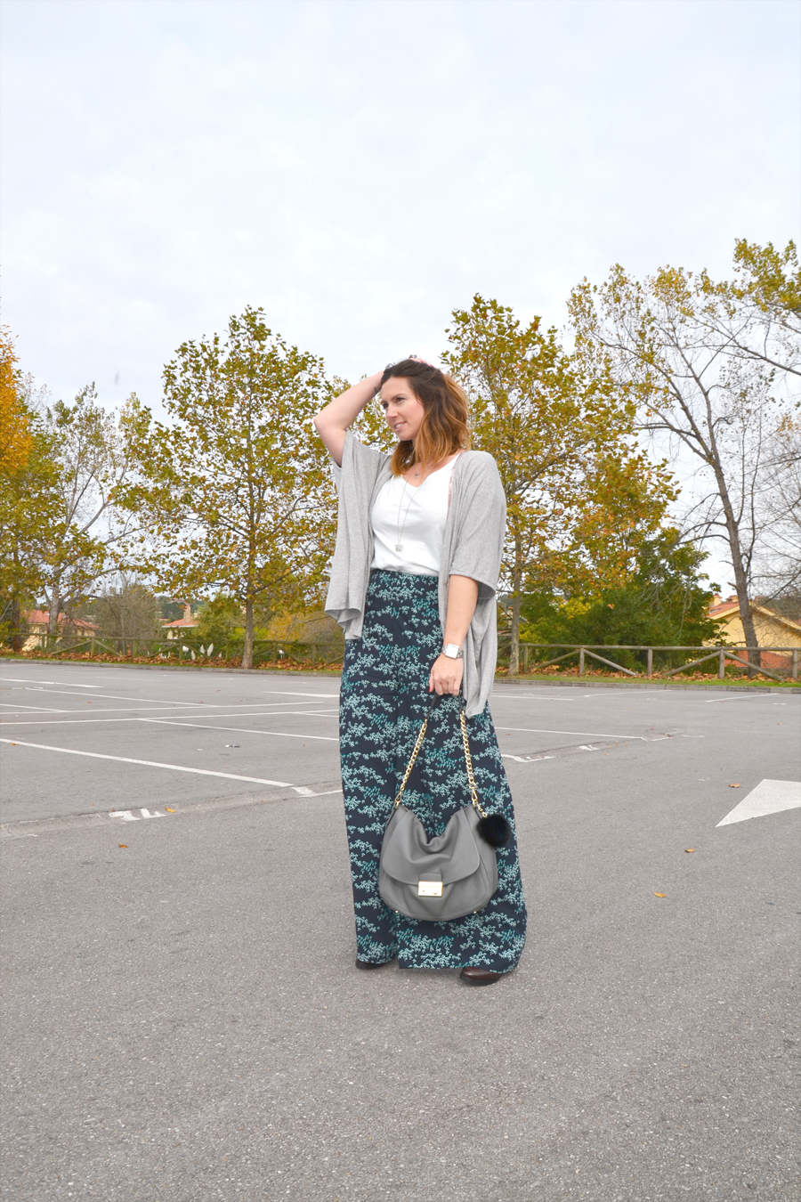 look-southern-cotton6