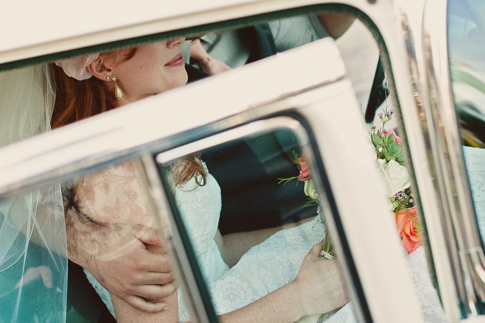 asesoramiento-de-imagen-para-novias-10