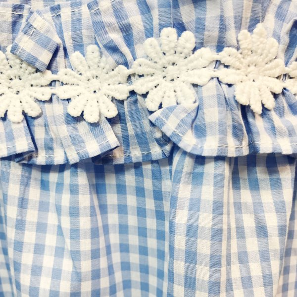 Blusa-vichy-flores-5