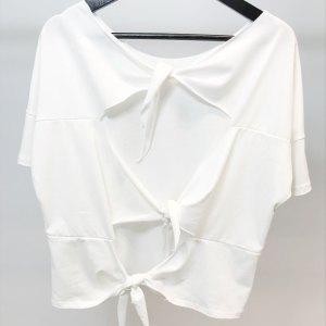 Camiseta-espalda-lazos-2