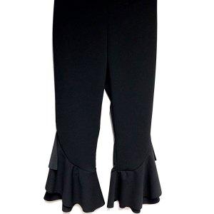 Pantalón-volantes-1