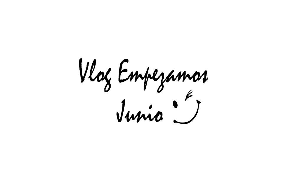 vlog-junio