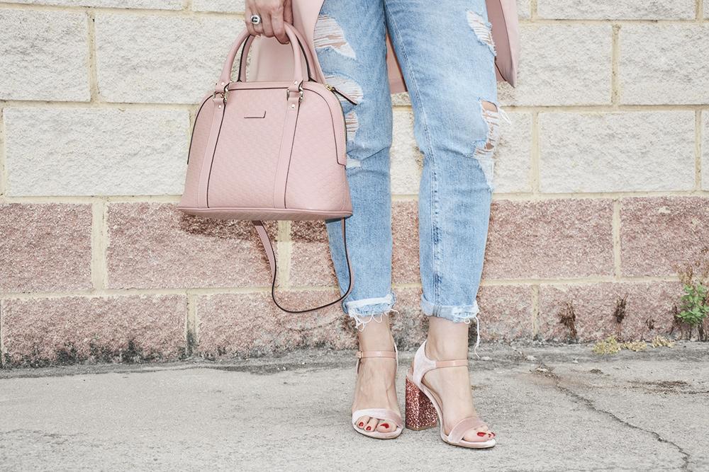 mi-obsesion-por-el-color-rosa-3