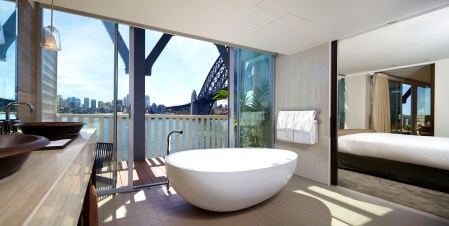 best-bathroom-interior