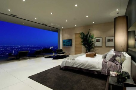 City-bedroom-with-a-view
