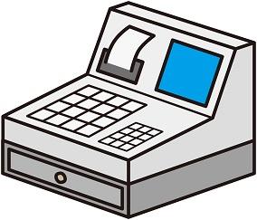 コンビニレジの客層年齢ボタンが無くなった2つの理由 セブンイレブン・ローソン・ファミリーマート