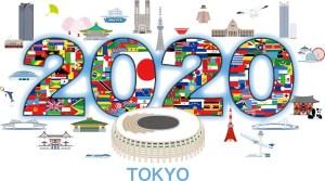 東京オリンピックチケット当選したら全て購入か全てキャンセル2択の対策