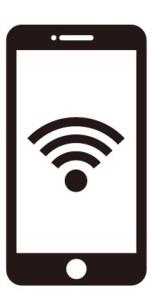 無料wifi(フリーワイファイ)スマホ利用の2つの危険性とセキュリティ対策|VPNのすすめ