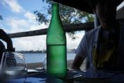 NC_NOUMEA_Bottle