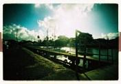 USA_HW_Port
