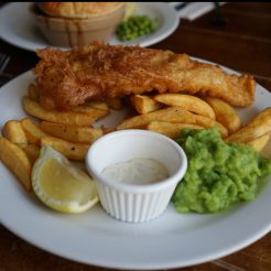 fish_and_chips_in_london