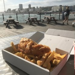 fish_and_chips_in_brighton