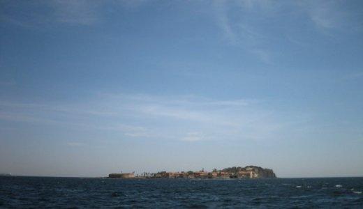 歴史香る島、セネガルにある奴隷貿易島・ゴレ島とは一体?!