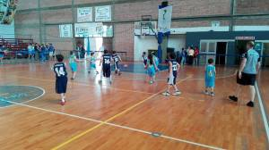 mini-basquetbol-flores