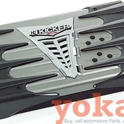 Kicker_KX350.4