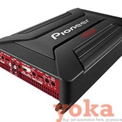 Pioneer_GMA6604