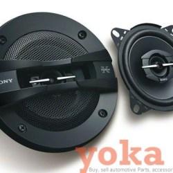 Sony_GTF1038
