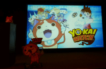 yokaiwatchevent1