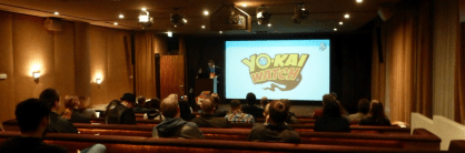 yokaiwatchevent2