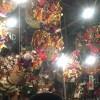 横浜 金毘羅鷲神社の酉の市に行ってきました