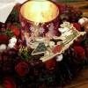 【ムーミンクリスマスアイテム】ツリー、リース、限定スイーツ、アドベントカレンダーなど