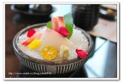 桂田酒店美食篇