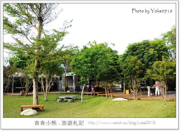 新竹景觀餐廳.雲水一方