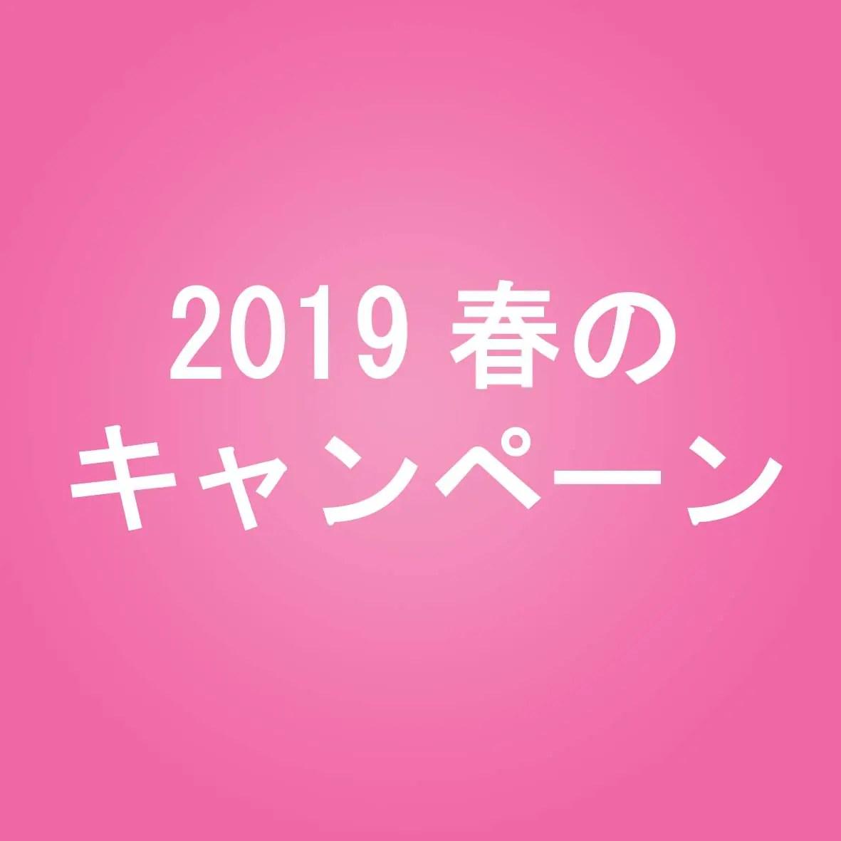 2019春のご入会キャンペーンのお申し込みはあと5日です!/鎌倉市長谷の書道教室