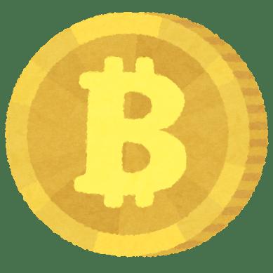 超初心者 ビットコインを毎月少額購入