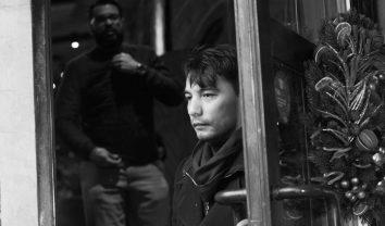 Alexey Sulima photographer Uilliam Lamberty (7)