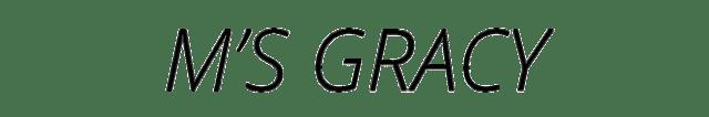 ms-gracy_h-1