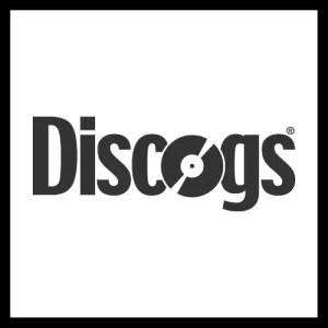 ディスコグス
