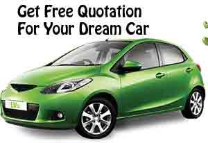 get-free-quotation-for-your-car