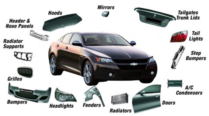auto-spare-parts-from-yokohamacars