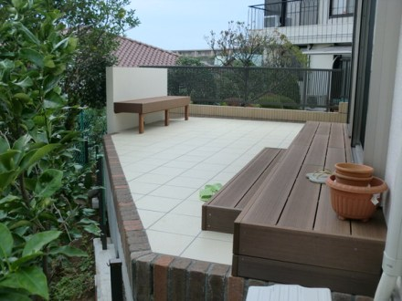 woodeck-bench1