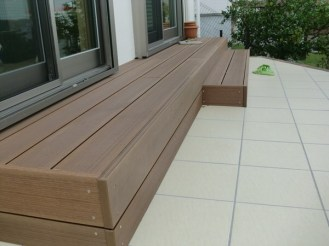 woodeck-bench10