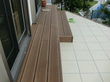 woodeck-bench9